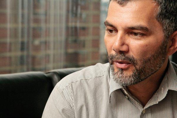 Ministro-Ricardo-Molina2