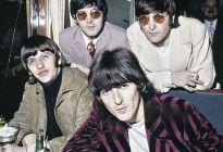 """Sesiones inéditas del """"White Album"""" de los Beatles, estarán a la venta en noviembre"""