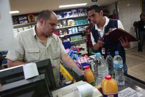 El Nuevo Herald: Venezuela ingresa en el terreno de la hiperinflación