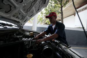 Sector de autopartes y repuestos tendrá asignación especial en subasta Sicad