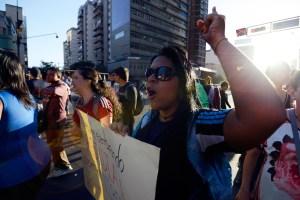 El Nuevo Herald: Esperan protestas en varias ciudades de Venezuela