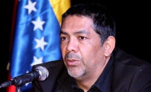 Director de Conatel pide a medios internacionales que dejen de promover la violencia
