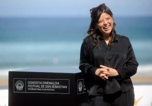 Mariana Rondón: Venezuela necesita un diálogo de paz sincero