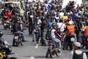 Mototaxista es asesinado durante un servicio de traslado