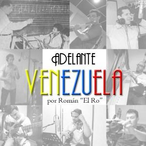 Reeditan canción que sonó en Venezuela luego de la caída de Pérez Jiménez (Video)