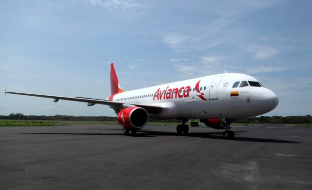 Avion-AVianca-Nueva-marca