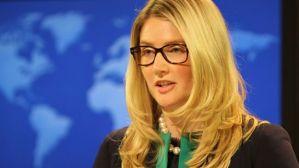 EEUU preocupado por falta de garantías judiciales para dirigentes presos en Venezuela