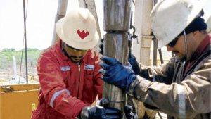 Weatherford reduce operaciones petroleras en el país