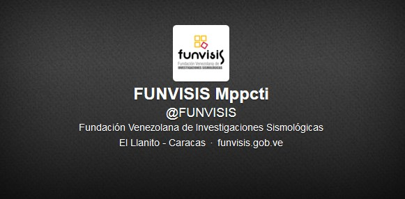 funvisis twitter
