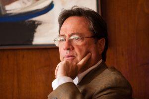 """Jorge Roig asegura que en las pocas semanas de diálogo se ha """"avanzado mucho"""""""