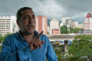 José Guerra: En el informe de Gestión 2013 de Pdvsa hay 233.000 barriles diarios desaparecidos