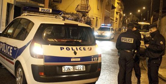 policia_de_francia