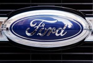 Ford reanudará líneas de producción en 15 días