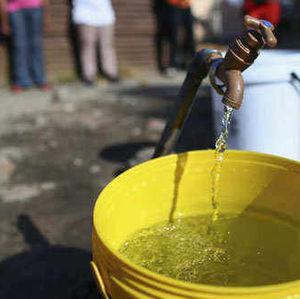 Agua-potable-