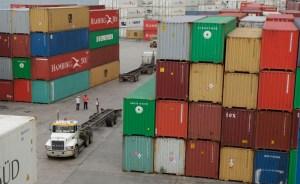 Diario Clarín: Sospechosas de corrupción exportaciones a Venezuela
