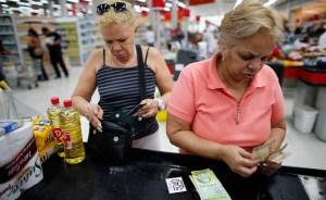 Paralización de 15% en producción alimenticia por falta de materia prima (magnicidio económico)