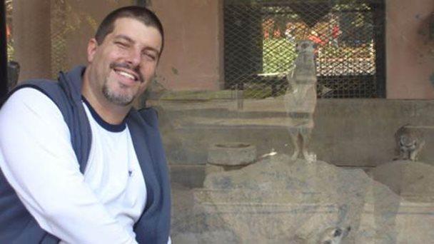 Marcelo Crovato