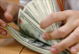 Informe de Avedem: Falta de dólares afecta la dotación de insumos