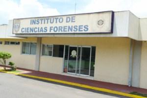 Vecinos queman a dos presuntos delincuentes en San Félix