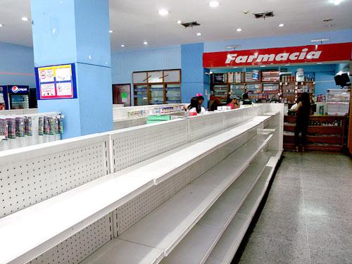farmacia-vacia26