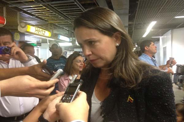 (Foto correiobraziliense.com.br)
