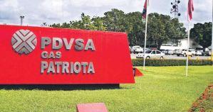 Por mala paga expropian participación a Pdvsa en refinería de Texas