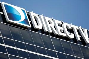 Directv amplió de forma gratuita su oferta de entretenimiento y sumará más señales a la programación
