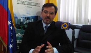 Cavecol: Empresas están evaluando cerrar cadenas de tiendas en Venezuela (Video)