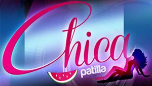 ¿Quieres ser una #ChicaPatilla? Ya abrimos el casting, entérate de todos los detalles