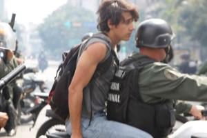 Se registraron 67 detenciones arbitrarias en la región de los llanos durante los últimos 3 meses
