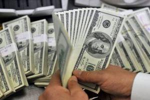 Tasa Sicad II cerró este lunes en Bs. 49,92 por dólar