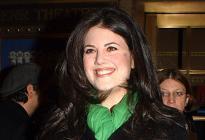 Entre lágrimas, Mónica Lewinsky confiesa que pensó en quitarse la vida