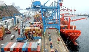 """Proponen crear """"puertos secos"""" para descongestionar trámites aduanales"""