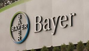 Bayer adquiere la división de medicamentos sin receta de Merck & Co