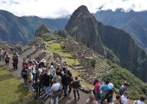 Camino Inca a Machu Picchu estará cerrado en febrero por mantenimiento