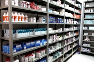 En Gaceta Oficial los nuevos precios acordados de 56 medicamentos (Documento)