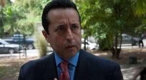 Anauco: Los viajeros están pagando deuda del Gobierno a aerolíneas