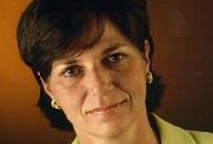 Mary Anastasia O'Grady: Venezuela pone en una cripta su criptomoneda
