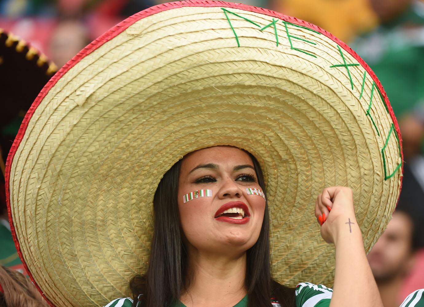 Escort huatulco mexico service