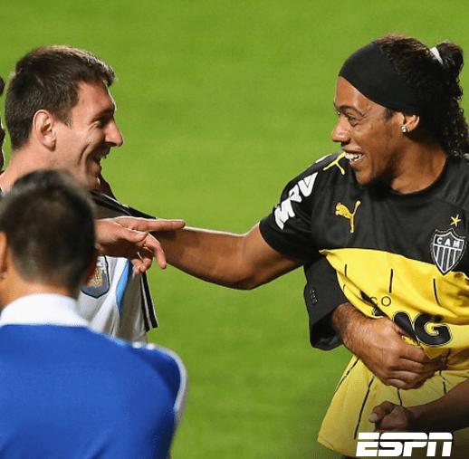 Ronaldinho2.JPG