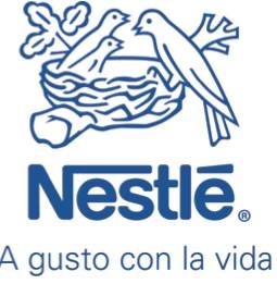 Nestlé Venezuela da a conocer sus historias de Creación de Valor Compartido