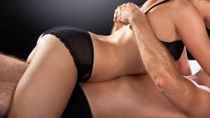 ¿Empeora el sexo con la edad?