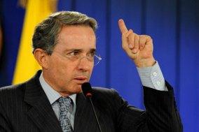 Una jueza dirá este #10Oct si Álvaro Uribe debe continuar o no en detención domiciliaria