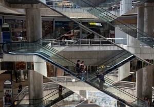 Reducción de horario en Centros Comerciales ¿Qué? ¿Por qué? y ¿Para qué?