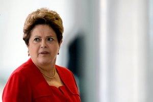 "Dilma Rousseff considerá que Brasil salió ""victorioso"" en organización del Mundial"