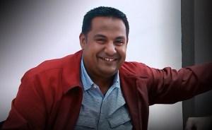 Asesinan a puñaladas al alcalde de la Unidad, Enrique Franceschi