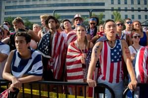 ¿Por qué la pandemia podría hacer peligrosas las celebraciones en EEUU de este #4Jul?