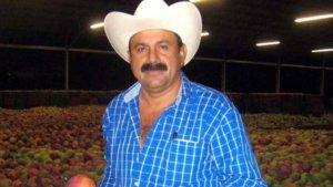 Alcalde mexicano gana reelección pese haber robado