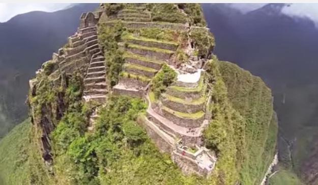 Machu Picchu 630px