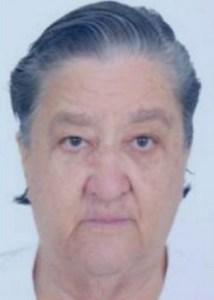 """En libertad """"Mamá Rosa"""", dueña del internado donde abusaban de los niños"""